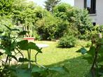 Vente Maison 10 pièces 294m² Grenoble (38100) - Photo 9