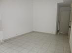 Location Appartement 2 pièces 46m² Saint-Étienne (42100) - Photo 4