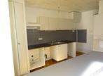 Location Maison 4 pièces 80m² Lillebonne (76170) - Photo 4
