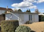 Vente Maison 2 pièces 45m² Châtillon-sur-Loire (45360) - Photo 5