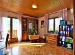 Vente Maison 10 pièces 280m² Fillinges (74250) - Photo 5