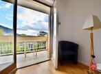 Vente Appartement 2 pièces 52m² Gaillard (74240) - Photo 3