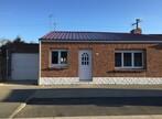 Vente Maison 5 pièces 65m² Merville (59660) - Photo 6