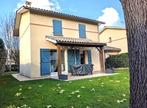 Vente Maison 5 pièces 94m² Toulouse (31100) - Photo 1