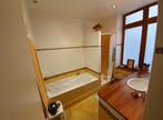 Vente Appartement 4 pièces 135m² Montélimar (26200) - Photo 7