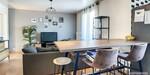 Vente Appartement 4 pièces 69m² Annemasse (74100) - Photo 3