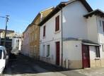 Location Appartement 2 pièces 38m² Grenoble (38000) - Photo 10