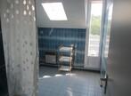 Location Appartement 1 pièce 30m² Argenton-sur-Creuse (36200) - Photo 2