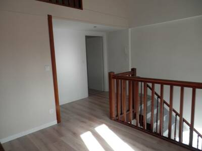Location Appartement 3 pièces 85m² Dax (40100) - Photo 13
