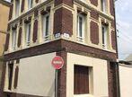 Vente Appartement 1 pièce 22m² Le Havre (76600) - Photo 5