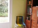 Vente Maison 150m² Saint-Romain-de-Lerps (07130) - Photo 10