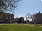 Vente Maison 15 pièces 900m² Saint-Romain-d'Ay (07290) - Photo 2