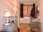 Sale Apartment 2 rooms 45m² Montreuil (62170) - Photo 5