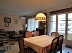 Vente Appartement 6 pièces 109m² Grenoble (38100) - Photo 5