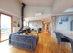 Vente Maison 6 pièces 150m² Corenc (38700) - Photo 14