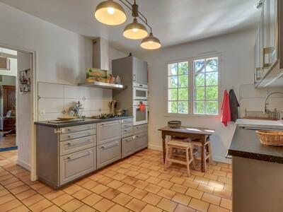 Vente Maison 13 pièces 390m² Soustons (40140) - Photo 7
