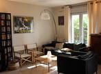 Vente Maison 4 pièces 100m² Toulouse (31200) - Photo 3