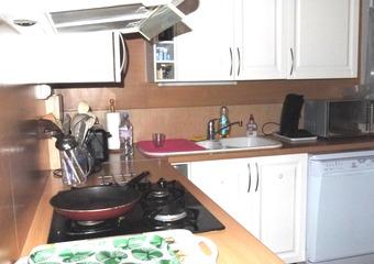 Vente Appartement 3 pièces 99m² Chantilly (60500) - photo 2