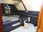 Vente Maison 5 pièces 226m² 4 km Egreville - Photo 15