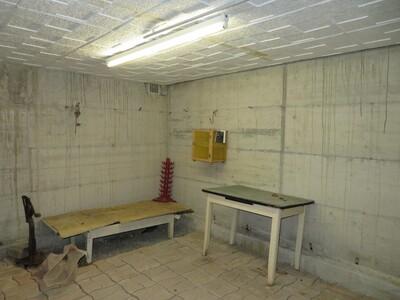 Vente Maison 8 pièces 203m² Billom (63160) - Photo 50