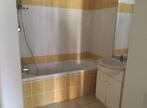 Location Appartement 1 pièce 36m² Sainte-Clotilde (97490) - Photo 4