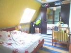 Vente Appartement 2 pièces 51m² Sélestat (67600) - Photo 6