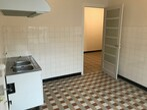Location Appartement 2 pièces 60m² Grenoble (38000) - Photo 21