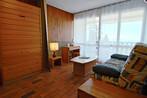 Vente Appartement 2 pièces 55m² Chamrousse (38410) - Photo 13