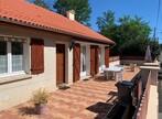 Vente Maison 5 pièces 99m² Bellerive-sur-Allier (03700) - Photo 25