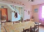 Vente Maison 4 pièces 90m² Saint-Gobain (02410) - Photo 4