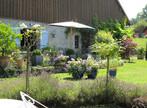 Vente Maison 5 pièces 120m² Faucigny (74130) - Photo 6