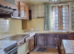 Vente Maison 7 pièces 140m² Ronchamp (70250) - Photo 8