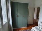 Location Appartement 4 pièces 9 170m² Vichy (03200) - Photo 12