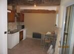 Location Appartement 2 pièces 29m² Pacy-sur-Eure (27120) - Photo 4