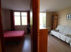 Vente Appartement 3 pièces 52m² Grenoble (38000) - Photo 2