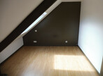 Vente Appartement 3 pièces 69m² Savenay (44260) - Photo 4