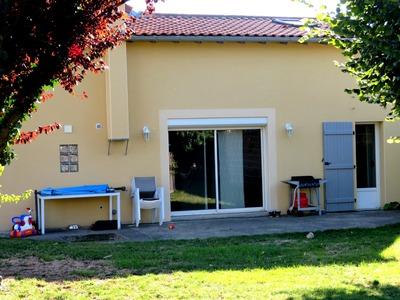 Vente Maison Vertaizon (63910) - Photo 1