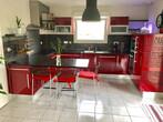 Vente Maison 6 pièces 130m² Vesoul (70000) - Photo 3