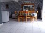 Vente Maison 5 pièces 80m² Estaires (59940) - Photo 3