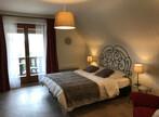Location Appartement 4 pièces 105m² Bergheim (68750) - Photo 4
