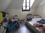 Location Appartement 4 pièces 66m² Saint-Denis (97400) - Photo 8