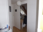 Vente Appartement 2 pièces 35m² Le Havre (76600) - Photo 4