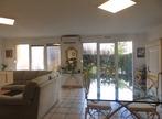 Vente Maison 5 pièces 103m² Seyssinet-Pariset (38170) - Photo 8