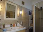 Vente Maison 5 pièces 175m² Montélimar (26200) - Photo 10