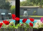 Vente Maison 8 pièces 280m² Mulhouse (68100) - Photo 12