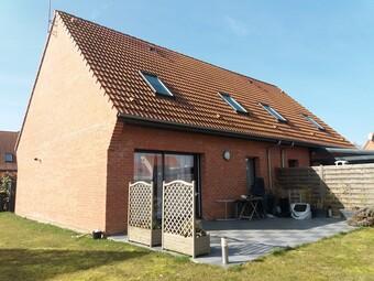 Vente Maison 5 pièces 90m² Billy-Montigny (62420) - Photo 1