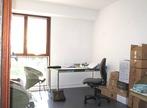 Vente Appartement 5 pièces 126m² Grenoble (38000) - Photo 9