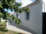 Vente Maison 5 pièces 100m² Olonne-sur-Mer (85340) - Photo 6
