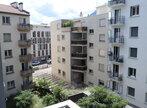 Location Appartement 2 pièces 45m² Grenoble (38000) - Photo 7