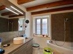 Sale Apartment 5 rooms 110m² PROCHE CENTRE VILLE - Photo 9